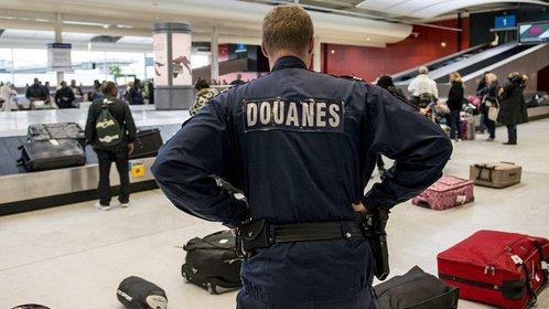 Attention ! Contrôles d'identité renforcés à l'entrée et à la sortie de l'espace Schengen !